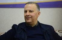 نيابة الجزائر تطلب سجن مالك مجموعة النهار الإعلامية 10 سنوات