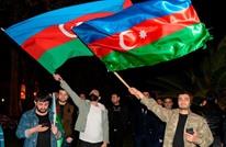 احتفال أذري بنصر قره باغ الخميس المقبل.. وغضب بأرمينيا