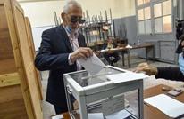 الجزائر: موافقة 66.8% على التعديل الدستوري