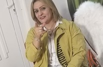 إدانات واسعة بعد اغتيال ناشطة ليبية مناهضة لحفتر
