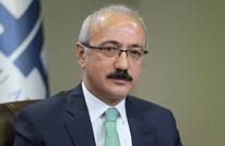 وزير المالية التركي الجديد: سأتبع نهجا صديقا للسوق
