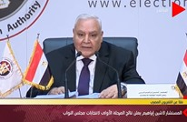 مصر: انتخابات البرلمان تمت بأعلى درجات الشفافية والتنافسية