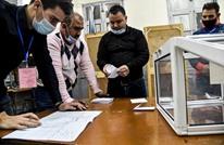 قانون انتخابات الجزائر: نمط جديد ومساواة بين الجنسين في الترشح