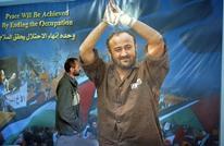 استطلاع يظهر تفوق البرغوثي على عباس في انتخابات الرئاسة