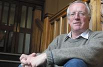 وفاة الصحفي البريطاني روبرت فيسك.. مؤيد لقضية فلسطين
