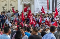الجبهة الشعبية في تونس.. نهاية رجل شجاع (2 من 3)