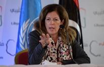 الحوار الليبي بتونس يناقش خارطة إنهاء المرحلة الانتقالية