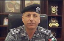 """احتفالات """"النواب"""" تطيح بوزير الداخلية الأردني وانتشار للجيش"""