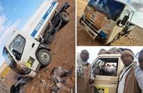 تحقيق: شركة إماراتية خدعت عمالا سودانيين بإرسالهم لليبيا