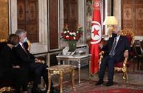 """الغنوشي يوضح لـ""""عربي21"""" حقيقة تصريحاته عن فرنسا"""