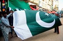 باكستان تطالب بتحقيق أممي في مقتل 11 من مواطنيها بالهند