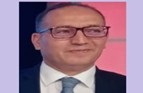 """سفير تونس بليبيا لـ""""عربي21"""": هذا موعد فتح الحدود بين بلدينا"""