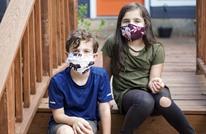 هكذا تستطيع إقناع أطفالك بارتداء الكمامة