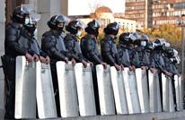 اعتقال مسؤول أمني سابق بأرمينيا جهّز لاغتيال رئيس الحكومة