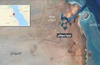 صحيفة: جبهة مصرية إسرائيلية سودانية ضد تركيا.. تفاصيل