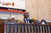 """تكتل سوداني لـ""""عربي21"""": هذه خطواتنا لإسقاط """"كارثة"""" التطبيع"""
