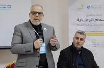 """""""عربي21"""" تحاور رئيس أول مؤتمر علمي دولي لرعاية الأيتام"""