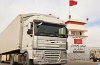 """التوتر سيد الموقف بين المغرب والبوليساريو بـ""""الصحراء"""""""