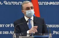 """استقالة وزير الخارجية الأرمني على خلفية اتفاق """"قره باغ"""""""