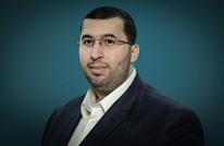 حقوقي بحريني: لا مستقبل لمشاريع التطبيع في بلادنا