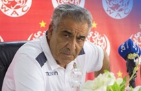 """الوداد المغربي يتعاقد """"مرة أخرى"""" مع المدرب التونسي البنزرتي"""