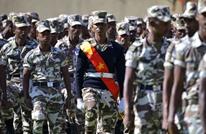 """خبير أفريقي لـ""""عربي21"""": حرب """"تيغراي"""" قد تؤدي لتفكك إثيوبيا"""