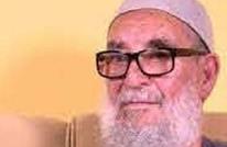 الجزائر.. وفاة القيادي في الجبهة الإسلامية عبد القادر بوخمخم