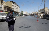 """""""انفجار"""" بالإصابات أردنيا.. هذه إحصاءات كورونا عربيا وعالميا"""
