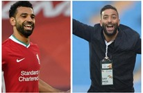 """""""ميدو"""" يصدم محمد صلاح بخرجة إعلامية غير متوقعة"""