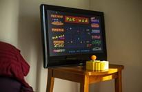 دراسة تخلص إلى دور إيجابي لألعاب الفيديو على الصحة الذهنية