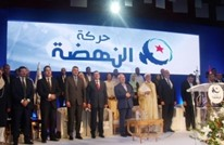 إسلاميو تونس والديمقراطية التنظيمية.. مراجعة هادئة 2من2
