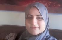 إعلان الاستقلال الفلسطيني بين الواقع والمأمول