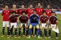 بعد صلاح.. لاعب آخر في منتخب مصر يصاب بفيروس كورونا