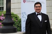 بروفيسور عربي جزائري ساهم بصناعة لقاح لكورونا (إنفوغراف)