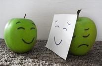 احذر من الابتسامة المزيفة.. هذا ما يحدث عندما نخفي آلامنا