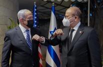 نتنياهو: كنا على تواصل مع البحرين قبل سنوات من الاتفاقية