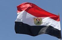 مصر تفرغ مقر ممثليتها بغزة وتنقل محتوياتها للقاهرة (صور)