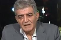 """قيادي في حركة """"فتح"""": إنهاء الانقسام أولوية فلسطينية"""