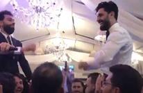 كلوب يدافع عن صلاح بعد حضوره حفل زفاف شقيقه وإصابته بكورونا