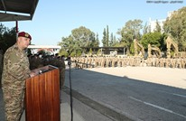 قائد الجيش اللبناني: نمر بمرحلة صعبة وعلينا الاستعداد