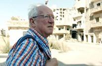 الراحل روبرت فيسك.. من وثق الكوارث العربية وويلات الأمم
