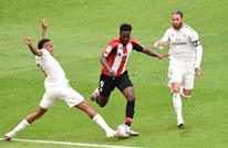 """ريال مدريد يكشف عن إصابة لاعبه بكورونا قبل لقاء """"إنتر"""""""