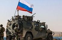 """مقتل جندي روسي بانفجار لغم في """"قره باغ"""""""
