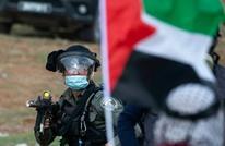 مسعف فلسطيني: جنود الاحتلال منعوني من إنقاذ مصابين
