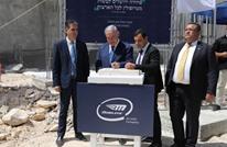 كوهين يكشف: تل أبيب ستكثف مفاوضاتها مع 5 عواصم عربية
