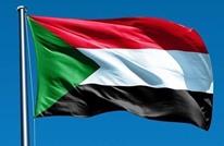 السودان يستدعي سفيره بإثيوبيا للتشاور وسط تصاعد التوتر