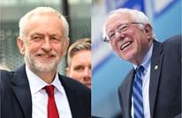 FP: خسر الاشتراكيون الديمقراطيون لكن أفكارهم فازت