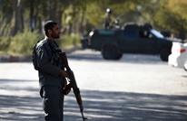 22 قتيلا في هجوم لتنظيم الدولة على جامعة كابول الأفغانية
