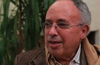 القومي-الإسلامي يدعو للتراجع عن التنسيق الأمني مع الاحتلال