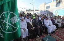 تجربة إسلاميي الأردن في التناوب على المواقع القيادية (1من2)